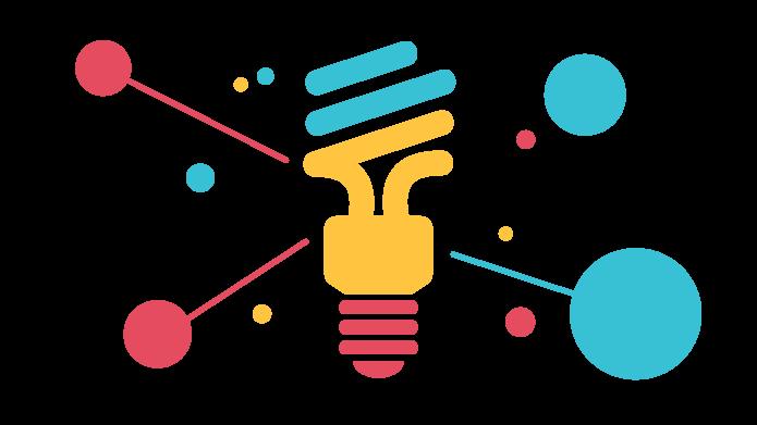 read prozeßkostenrechnung bedeutung methoden branchenerfahrungen softwarelösungen